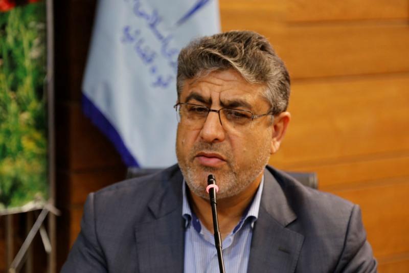 صدور کیفرخواست برای یکی از پیمانکاران آزادراه تهران-شمال به اتهام تصرف اراضی ملی