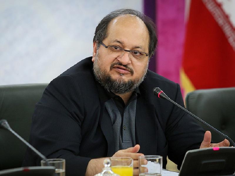 پرونده دوشغله های وزارت کار بسته شد