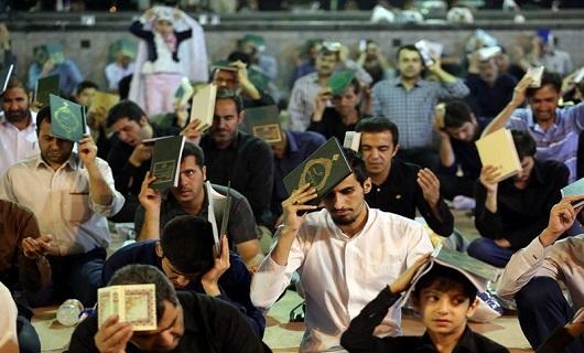 ماه مبارک رمضان با مردم دیار الوند / آیین وسنت های رمضان درشهر مادها