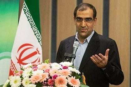 ناگفتههای وزیر سابق بهداشت از ماجرای برگزار نشدن تودیع و معارفهاش