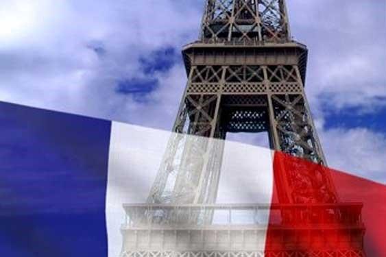 نگرانی گروههای مدافع حقوق بشر از به خطر افتادن آزادی بیان در فرانسه