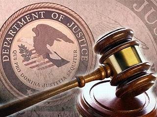 بازداشت ۴ نفر در سفارت ونزوئلا در واشنگتن