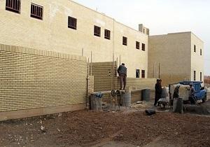 کمک ۸ میلیارد تومانی کمیته امداد استان یزد به مسکن مددجوییان