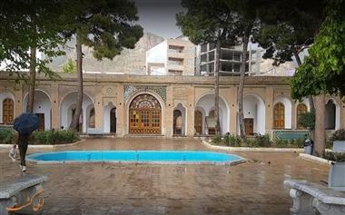 ۲۸ اردیبهشت بازدید از موزههای استان ایلام رایگان است