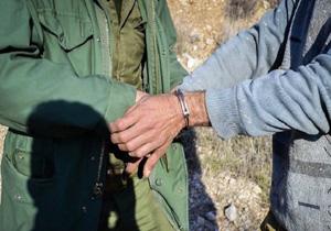دستگیری متخلفان شکار و صید در چهار شهر مازندران