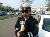 باشگاه خبرنگاران -۳۰ درصد از جانباختگان حوادث رانندگی موتورسواران هستند