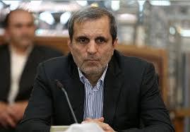 یوسف نژاد: استیضاح وزیر ورزش و جوانان در دستور کار کمیسیون فرهنگی قرار گرفت