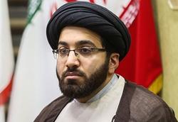 واکنش نابغه قرآنی به شایعات ریز و درشت؛ از حبس و تبعید تا حضور در BBC/ ماجرای تلاوتی که خشم مقام سعودی را برانگیخت!
