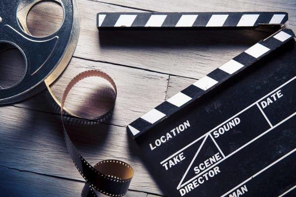 نقش روابط عمومی در پروژه های سینمایی / حضور در سایه از چرخه ساخت، تولید تا اکران