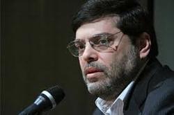 بد عهدیهای اروپا، آنها را در نزد مقامات ایرانی بسیار بی اعتبار کرده است