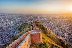 ۱۰ شهر زیبای جهان از نگاه گاردین+ تصاویر