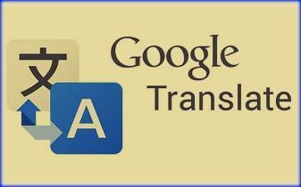 هوش مصنوعی مترجم گوگل را متحول کرد