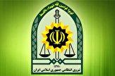 باشگاه خبرنگاران -توضیحات پلیس درباره تصادف پورشه با پراید در اصفهان+تصاویر