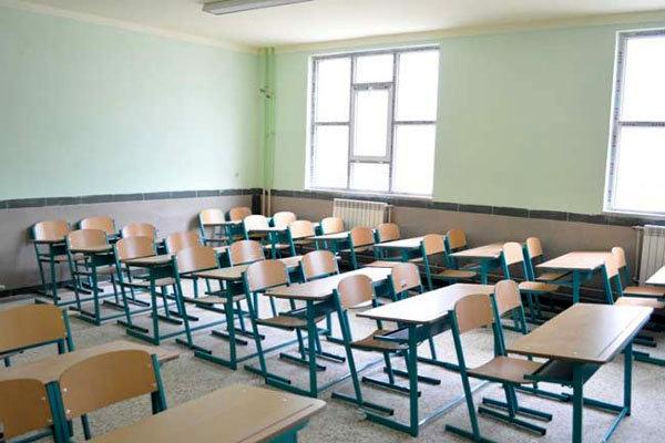 ساخت مرکز آموزشی توسط خیر نیک اندیش در ایلام