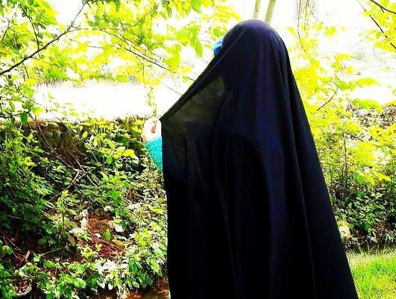 نظر اسلام در مورد چهارشنبههای سفید!/مشکل بی حجابی افراد ناشی از کجاست؟/حجاب امنیت کشور را تامین میکند