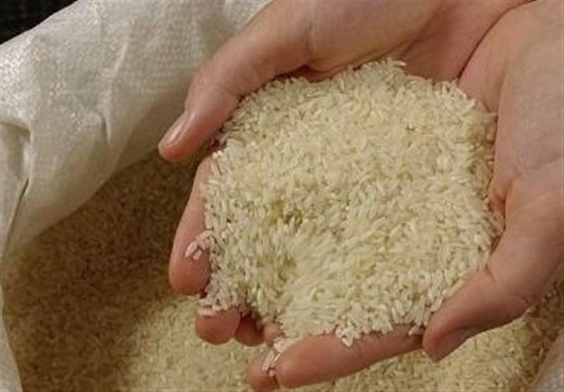 تخصیص ارز ۴۲۰۰ تومانی برای واردات برنج
