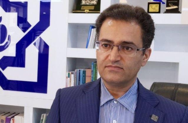دفترچه بیمه برای مددجویان بوشهری صادر میشود