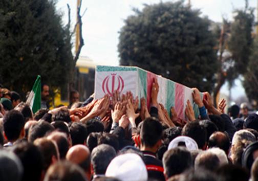 نگاهی گذرا به مهمترین رویدادهای شنبه ۲۸ اردیبهشت ماه در مازندران