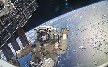 جذابیتهای زندگی در فضا برای زمینیها/ فضانوردی را از چه سنی میتوان آغاز کرد؟