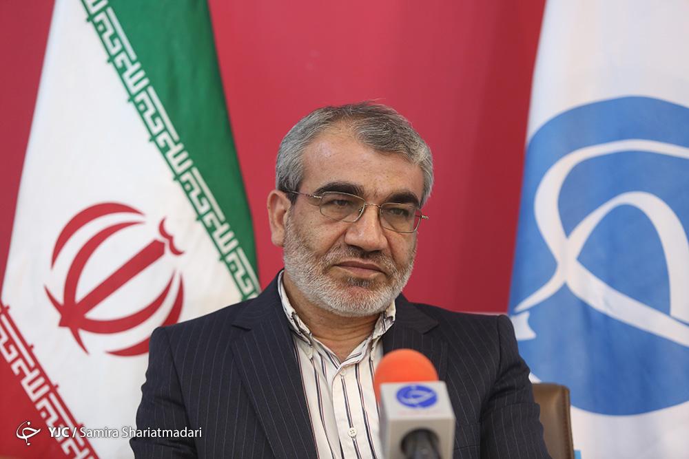 لایحه تابعیت فرزندان حاصل از ازدواج زنان ایرانی با مردان خارجی چه زمانی در شورای نگهبان بررسی میشود؟