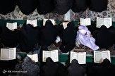 باشگاه خبرنگاران - چگونه بیسوادان، قرآن را میفهمند؟