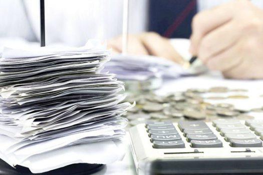 دارایی های مازاد بانکی چه بلایی بر سر اقتصاد کشور آورده است؟