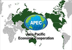 اَپِک از تنش تجاری آمریکا و چین ابراز نگرانی کرد