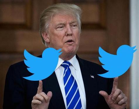 از ادعای مضحک سگ هار ترامپ برای ارسال نیروی نظامی به منطقه تا توئیتهای ۵ صبحی / ایران چگونه دست رئیس جمهور دیوانه را رو کرد؟