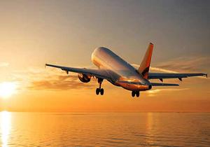 اسپوتنیک: شرکتهای هواپیمایی تغییری در پروازهای خود بر فراز خلیج فارس ایجاد نکردهاند