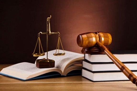 دادستان مشهد:تلاش متهمان در جهت حفظ اموال سهامداران مورد توجه دادگاه قرار خواهد گرفت/ متهم ردیف اول:اشتباه کردم