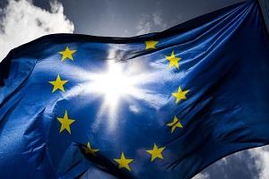 ۶۸ درصد اروپاییهای عضویت در اتحادیه اروپا را سودمند میدانند