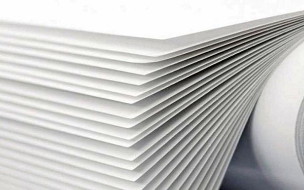 باشگاه خبرنگاران -انواع کاغذ در بازار + قیمت