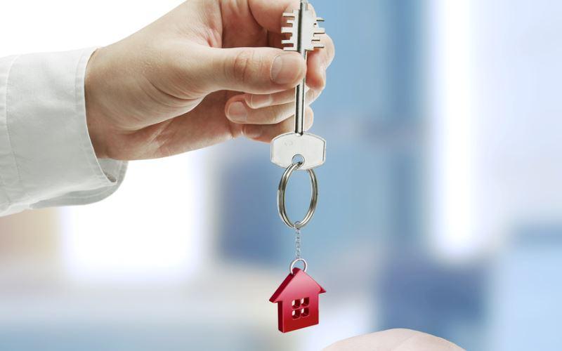 در خواستهای عجیب مالکان برای اجاره خانه / من یک مستاجر با کلاس میخواهم!
