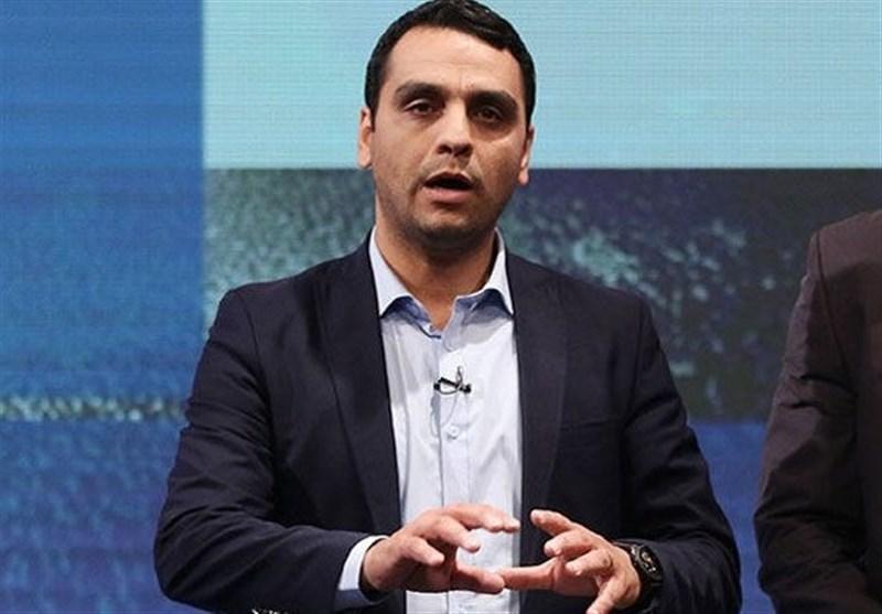 فتاحی: باشگاه ها بحث گیت الکترونیکی را جدی نگیرند، بازی هایشان را در ورزشگاه دیگری برگزار می کنیم