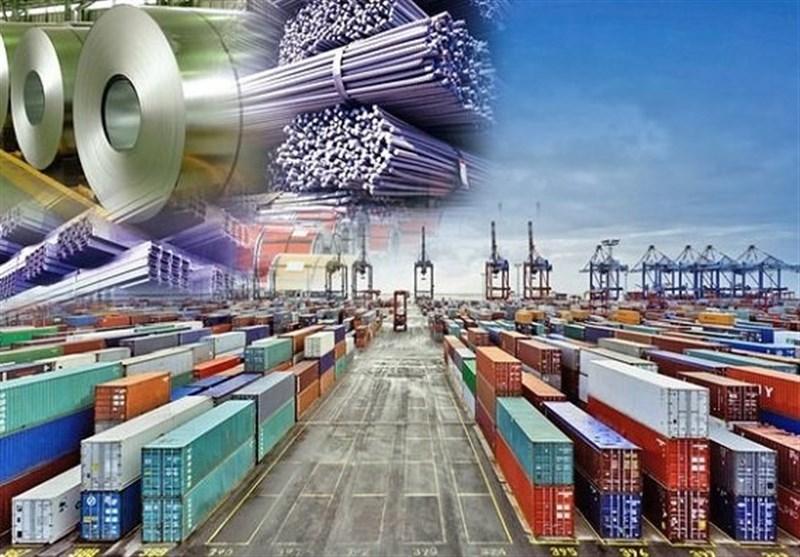 فهرست صادرکنندگان مجاز محصولات فولادی به گمرک ابلاغ شد