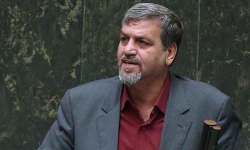 بررسی ایرادهای شورای نگهبان نسبت به طرح استانی شدن انتخابات در دستور کار قرار گیرد