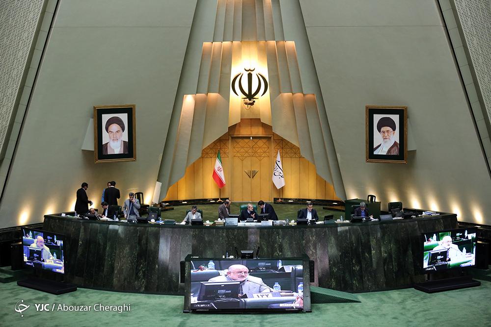 وزارت صمت مکلف به ساماندهی و ارتقاء کیفیت خودروهای سنگین وارداتی و داخلی شد