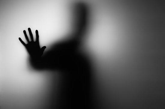 ۱۰ ماجرای واقعی دلهره آور و ترسناک از افرادی که به طرز مرموزی از مرگشان آگاه شدند!