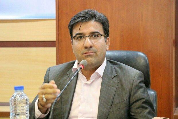 ۱۰ هزار تعهد اشتغال توسط دستگاههای اجرایی استان سمنان منظور شد
