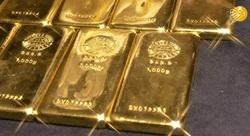 نرخ سکه و طلا در ۲۹ اردیبهشت ۹۸ / طلای ۱۸ عیار ۴۴۲ هزار تومان شد + جدول