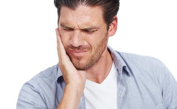۴ راهکار خانگی برای کاهش درد دندان/بهترین زمان برای استفاده از ماسکها/ با پوست انار افتهای خود را درمان کنید/