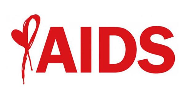 نکات طلایی که کمتر درباره ایدز شنیدهاید/ آیا واکسنی برای درمان ایدز اختراع شده است؟