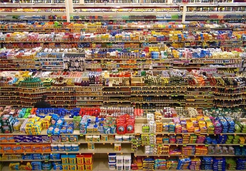 نظارت بازرسان استاندارد بر بازار مواد غذایی پرمصرف در ماه رمضان
