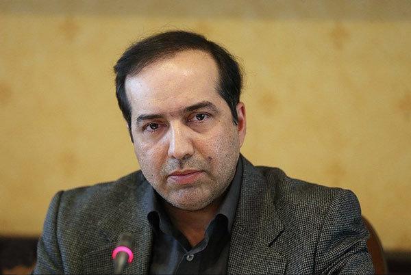 تشکیل کمیته سه جانبه برای نظارت بر توزیع کاغذهای وارداتی