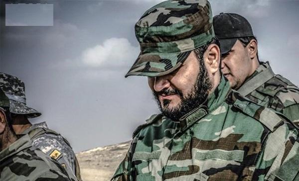 سخنان کوبنده اکرم الکعبی، دبیر کل جنبش نُجَباء عراق خطاب به رژیم صهیونیستی