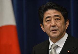 بیشتر ژاپنیها با مذاکره بدون پیش شرط با کره شمالی موافقند