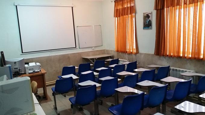 خریداری ۶۰ میلیارد ریال تجهیزات آموزشی در استان ایلام