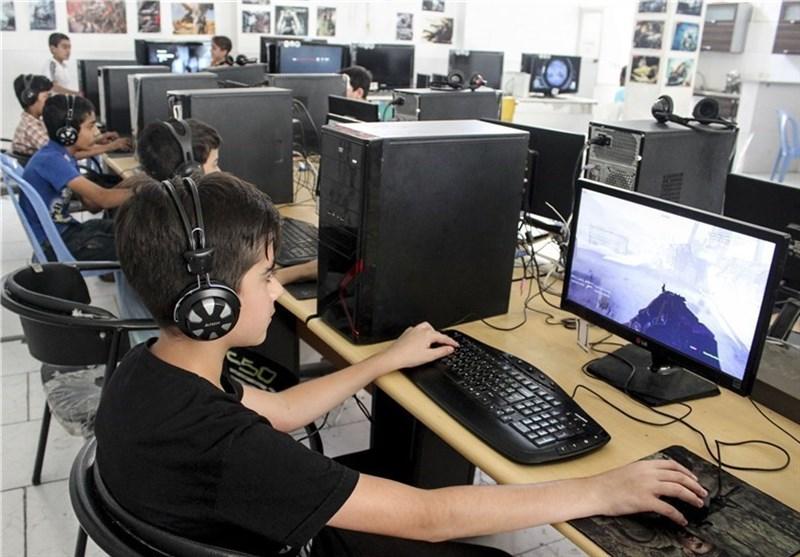 ابلاغ برنامه تاسیس و توسعه مدارس آموزش از راه دور با رویکرد آموزش الکترونیکی