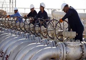 عراق دلیل خروج کارکنان اکسانموبیل را سیاسی دانست