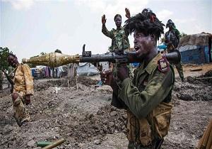 عفو بینالملل: رژیم صهیونیستی کشورهای ناقض حقوق بشر را تجهیز تسلیحاتی میکند
